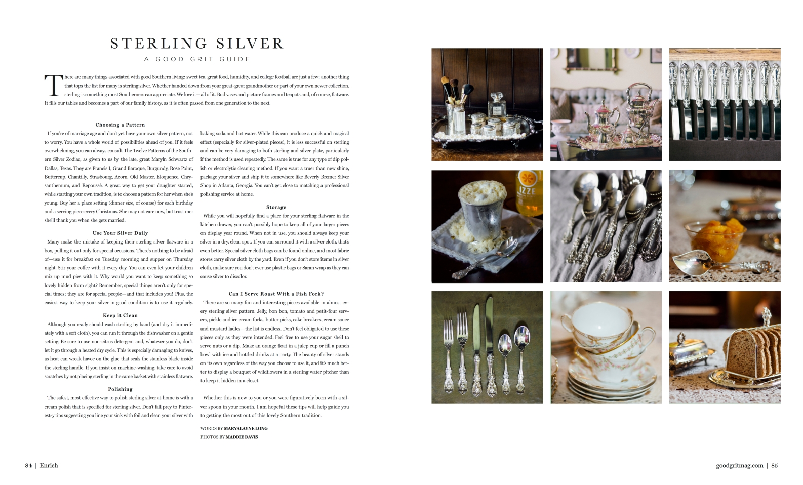 Guide to Sterling Silver.jpg